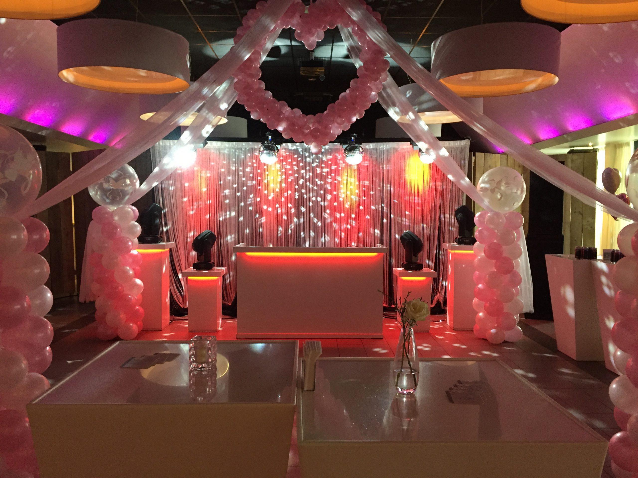 Lounge Show