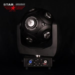 ADJ Astroid 1200 1