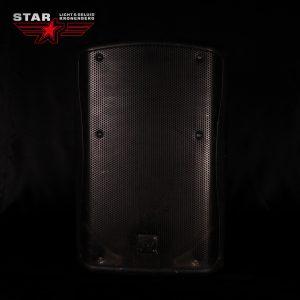 EV ZX5 1