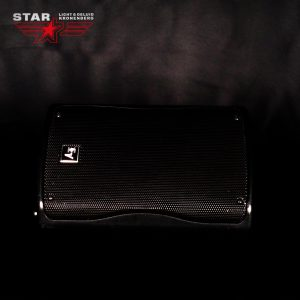 EV ZXA1 1
