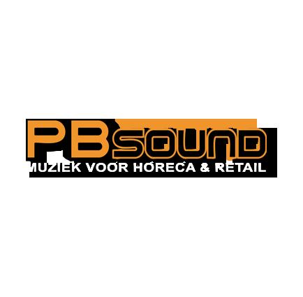 PB sound