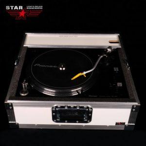 Pioneer PLX1000 draaitafel 2