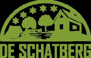Schatberg