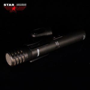 Shure SM137.1