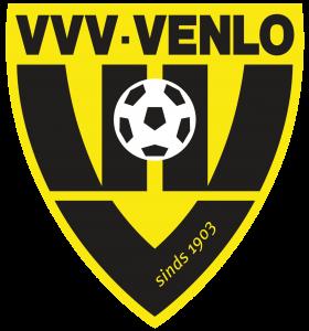 VVV_Venlo