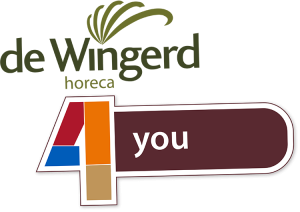 Wingerd-logo-kaal