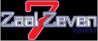 Zaal7