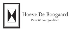 logo-bogaard-transparant-300x138