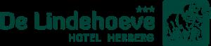 logo_delindehoeve