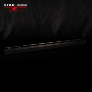 ADJ Ultra bar 9.1