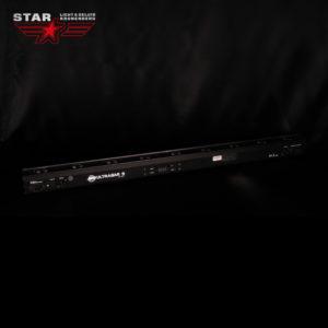 ADJ Ultra bar 9.2