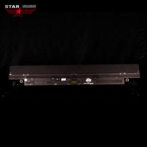 ADJ Ultra hex bar 12.