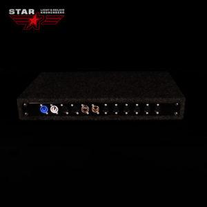 ElationDR-Pro Rack 2
