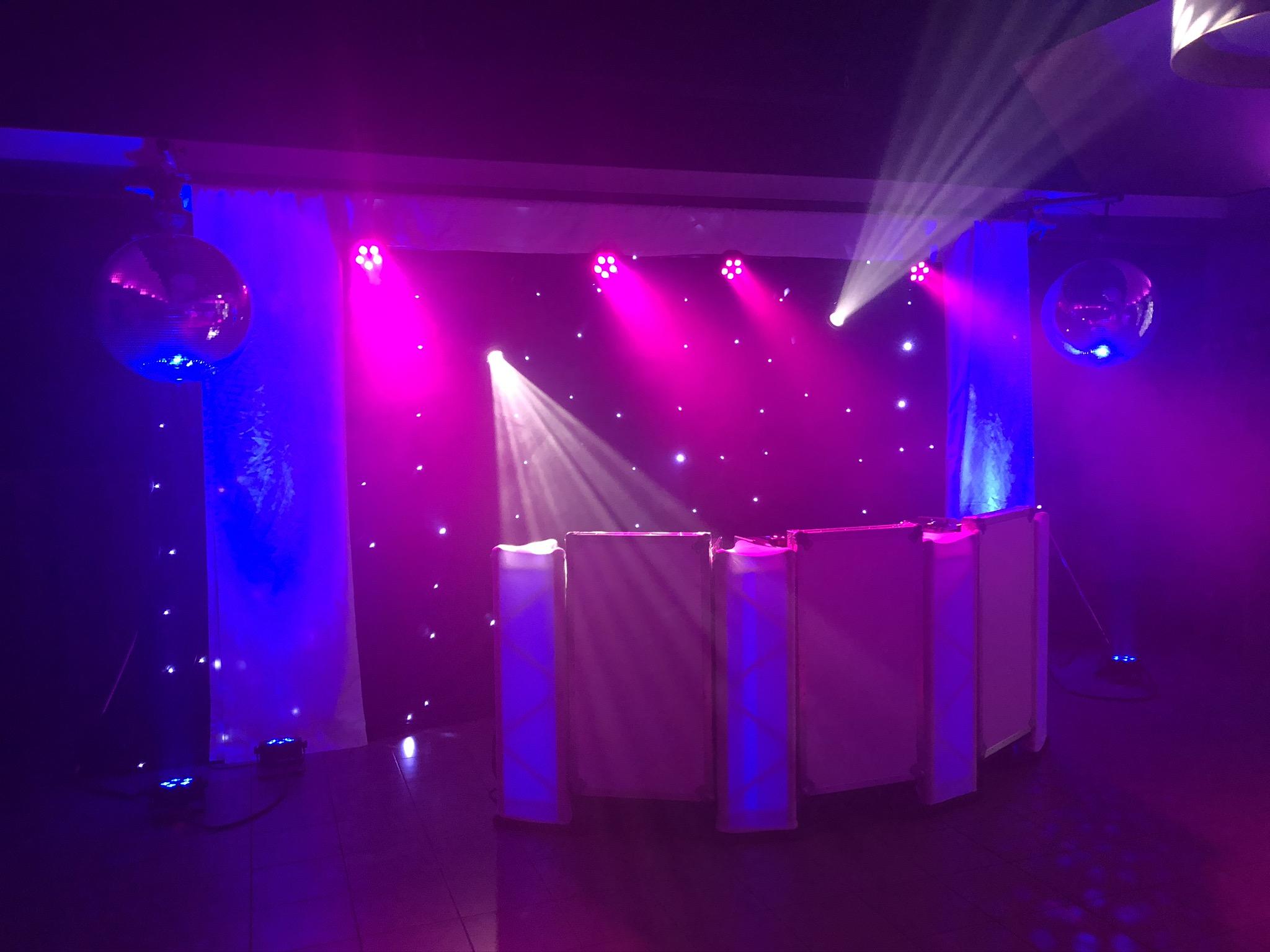 Gala show 6