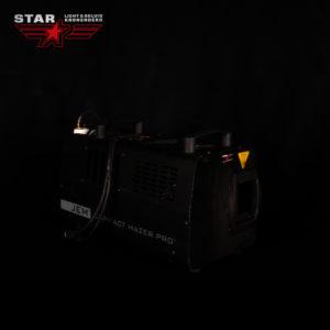 Martin Jem Compact Hazer Pro 1