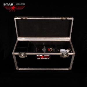 Martin Jem Compact Hazer Pro 2