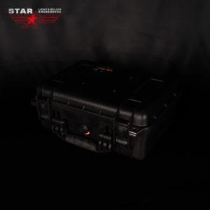 Roland V1-SDI videoswitcher 4
