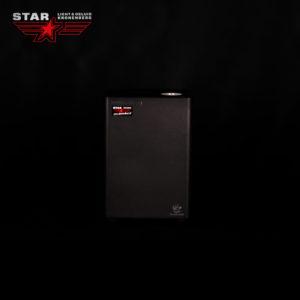 Showven Sparkular mini BT06 1