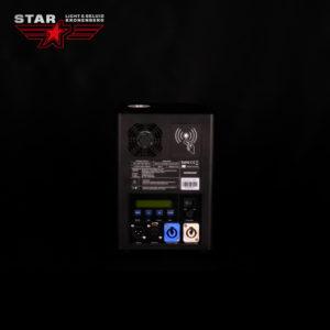 Showven Sparkular mini BT06 2