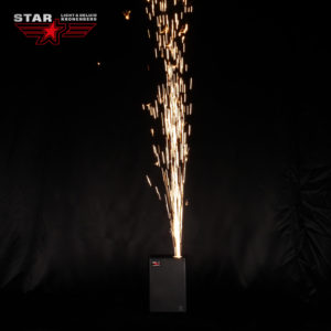 Showven Sparkular mini BT06 3