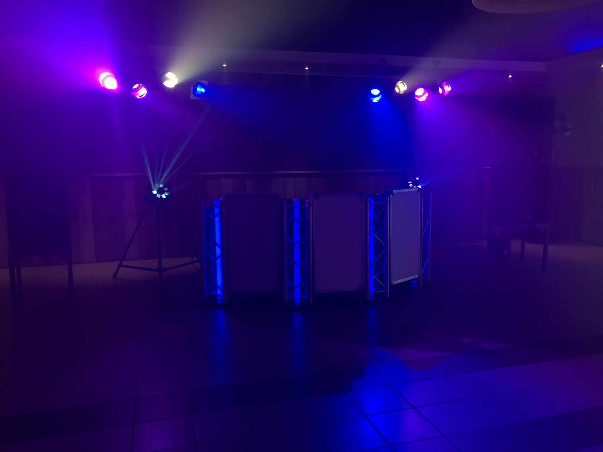 Star disco show 4