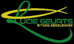 Lucie-Geurts-ritueelbegeleiding-klein