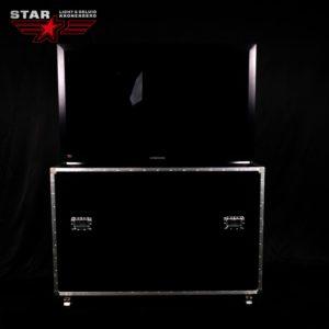 Samsung 65 inch tv 1
