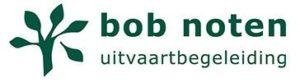 cropped-sponsoren_bobnoten