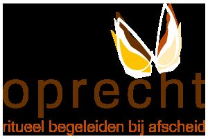 logo-oprecht