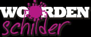 logo_woordenschilder