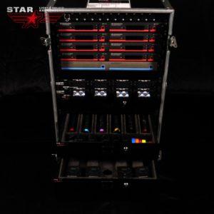wireless rack 2