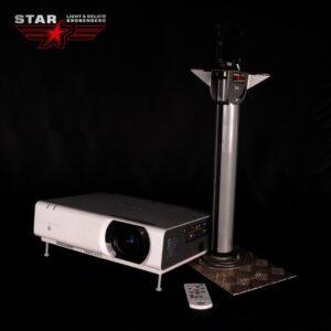 Sony VPL-CW255 beamer 1-min