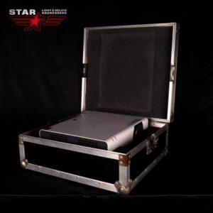 Sony VPL-CW255 beamer 2-min